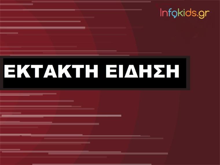 Ελεύθερος αφέθηκε ο 54χρονος που τραυμάτισε την 8χρονη Αλεξία στη Θήβα