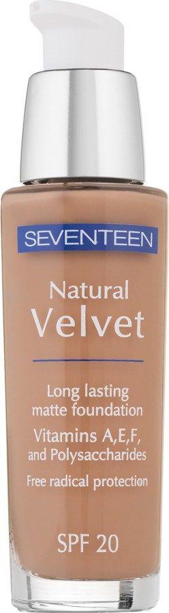 fbb9521ca019 ΕΟΦ  Ανακαλούνται κραγιόν Lovie Cosmetics Athens και foundation ...
