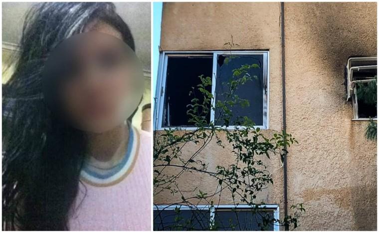 «Μου λένε ότι θα με σκοτώσουν, λες και έχω κάνει φόνο»: Ξεσπά η 30χρονη μάνα της Βάρκιζας