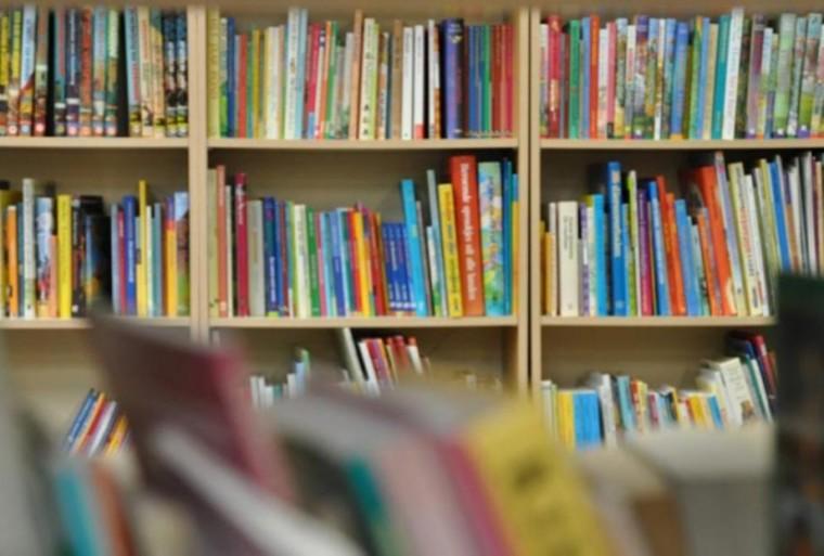 Σχ. χρ. 2019- 2020: Αυτά είναι τα σχολεία που θα λάβουν 2.800.000 ευρώ για τις Σχολικές Βιβλιοθήκες