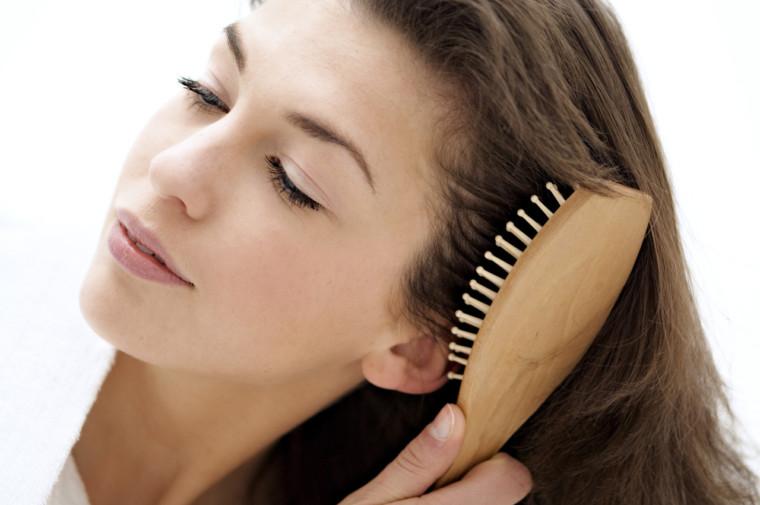 Ο ΕΟΦ κρούει τον κώδωνα του κινδύνου για γνωστό καλλυντικό προϊόν για την περιποίηση των μαλλιών