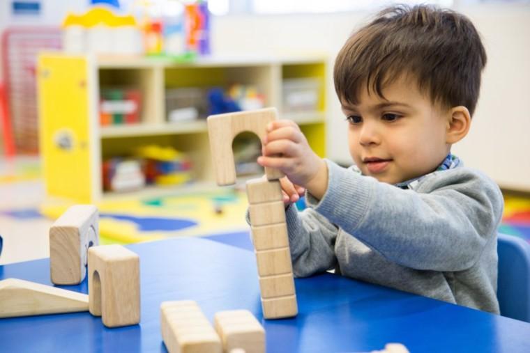Παιδικοί Σταθμοί ΕΣΠΑ 2019 -2020: Μόλις δημοσιεύτηκε η πρόσκληση – Τι πρέπει να ξέρετε πριν κάνετε την αίτηση