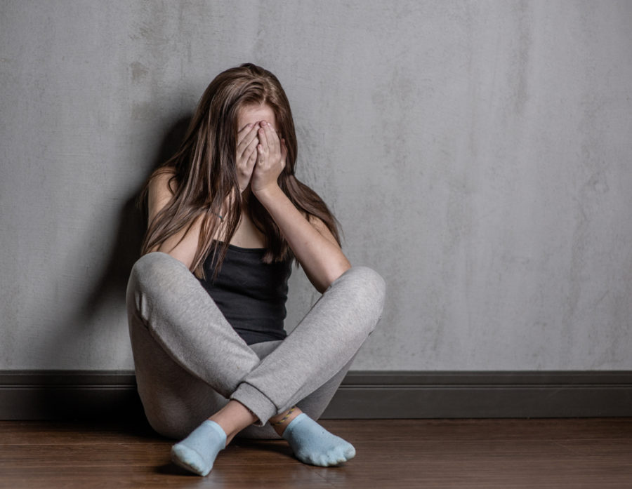 16χρονη θύμα βιασμού από άνδρα που γνώρισε στα social media
