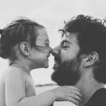Οι κανόνες του μπαμπά για τα ραντεβού με τον γιο μου
