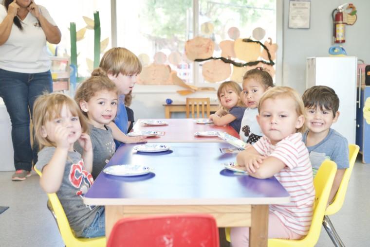 Οι 10 απαντήσεις του Υπουργείου Παιδείας σε όσους αμφισβητούν τη δίχρονη προσχολική εκπαίδευση