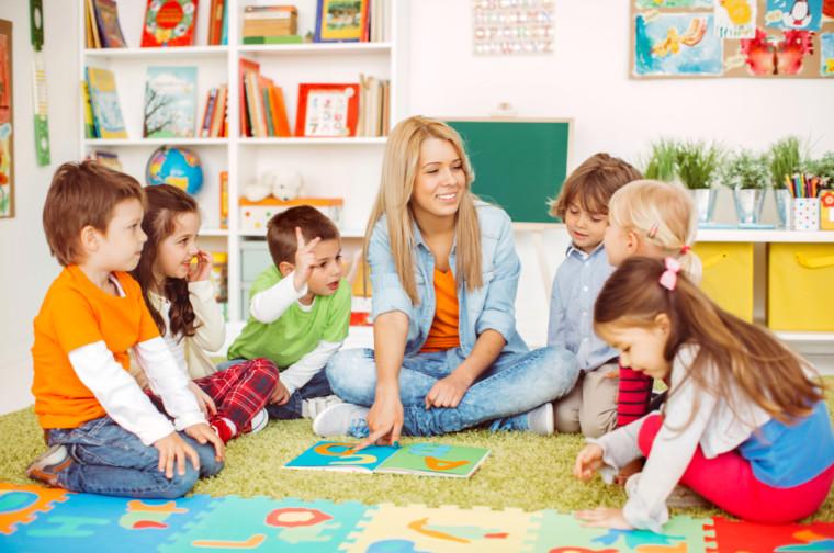 Παιδικοί Σταθμοί ΕΣΠΑ 2019 -2020: Όλα όσα πρέπει να ξέρουν οι γονείς πριν υποβάλλουν αίτηση
