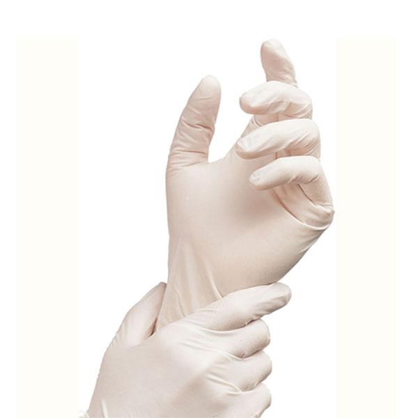 ΕΟΦ: Ανακαλούνται γάντια μιας χρήσης λόγω ακαταλληλότητας