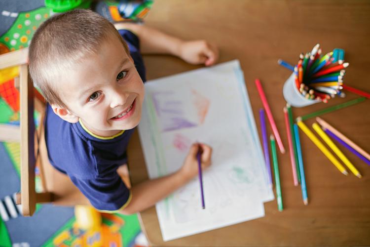 Παιδικοί Σταθμοί ΕΣΠΑ 2019-2020: 8 πράγματα που πρέπει να ξέρουν όλοι οι γονείς που κάνουν αίτηση για voucher