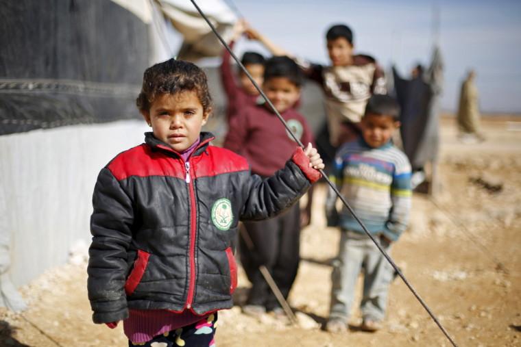 Παγκόσμια Ημέρα Προσφύγα: Οι Έλληνες Πρόσκοποι προσφέρουν τη βοήθειά τους σε όσους αναζητούν καταφύγιο