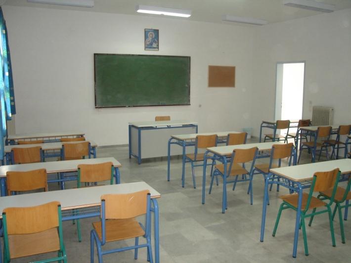 Αισχρό bullying στο Ρέθυμνο: Χτυπούν και αποκαλούν μαθητή «Τουρκάκι»