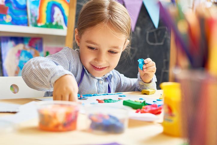 Παιδικοί Σταθμοί ΕΣΠΑ 2019-2020: Η νέα ανακοίνωση της ΕΕΤΑΑ ενόψει της έναρξης υποβολής αιτήσεων