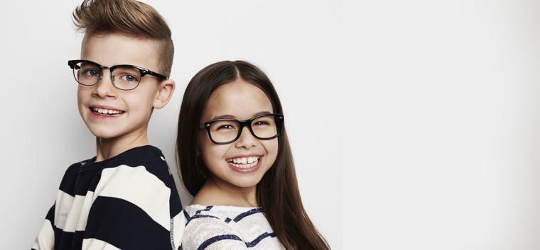 ΕΟΠΥΥ: Μέχρι πότε μπορούν οι ασφαλισμένοι να αποζημιώνονται απ' ευθείας για γυαλιά οράσεως