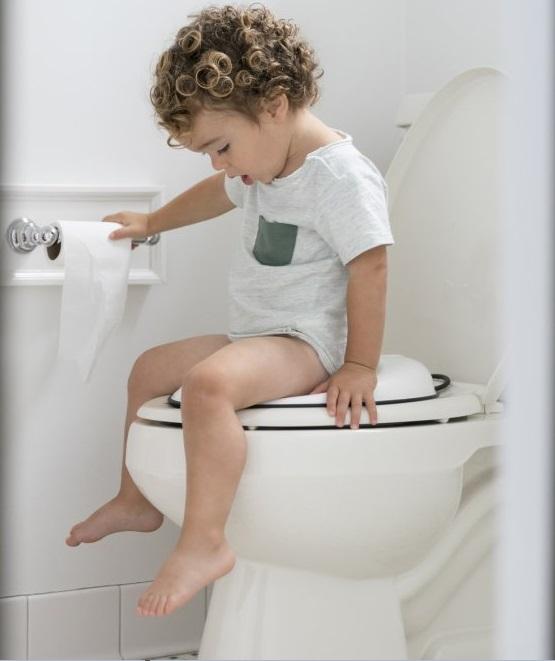 ΕΟΦ: Ανακαλείται γνωστό παιδιατρικό προϊόν επειδή δεν είναι επαρκώς αποστειρωμένο