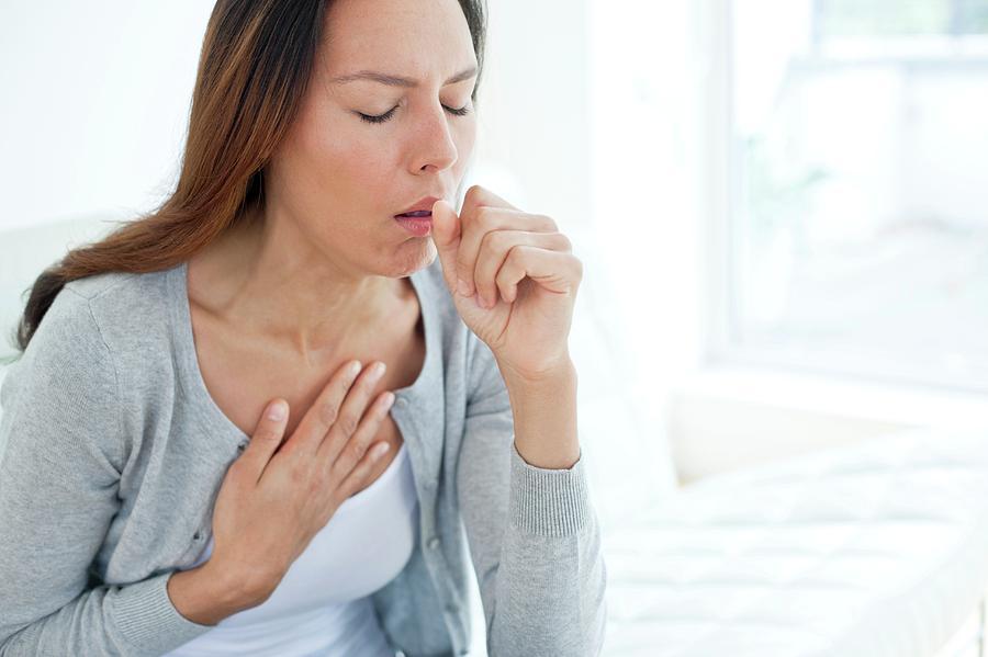 Ο Ευρωπαϊκός Οργ. Φαρμάκων προειδοποιεί για γνωστά φάρμακα για τις παθήσεις του αναπνευστικού