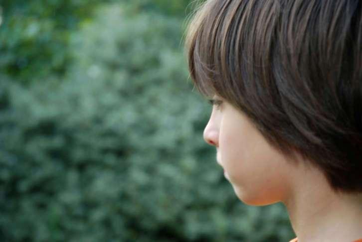 5 πράγματα που θα ήθελε ένα παιδί με Αυτισμό να γνωρίζεις