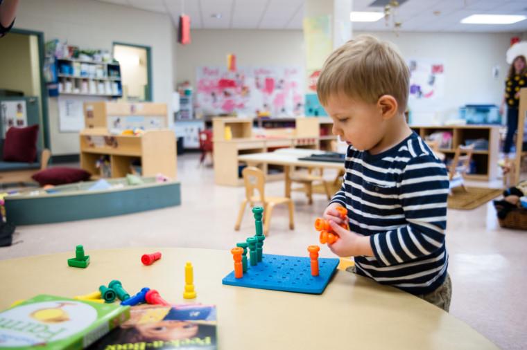 Παιδικοί Σταθμοί ΕΣΠΑ 2019-2020: Πότε θα ανακοινωθούν τα αποτελέσματα – Τι να ξέρουν οι γονείς