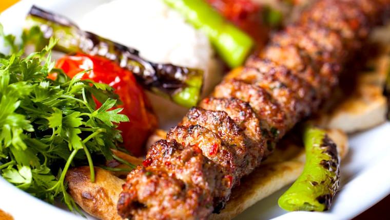 ΕΦΕΤ: Ανακαλείται κρέας γνωστής εταιρείας λόγω σαλμονέλας