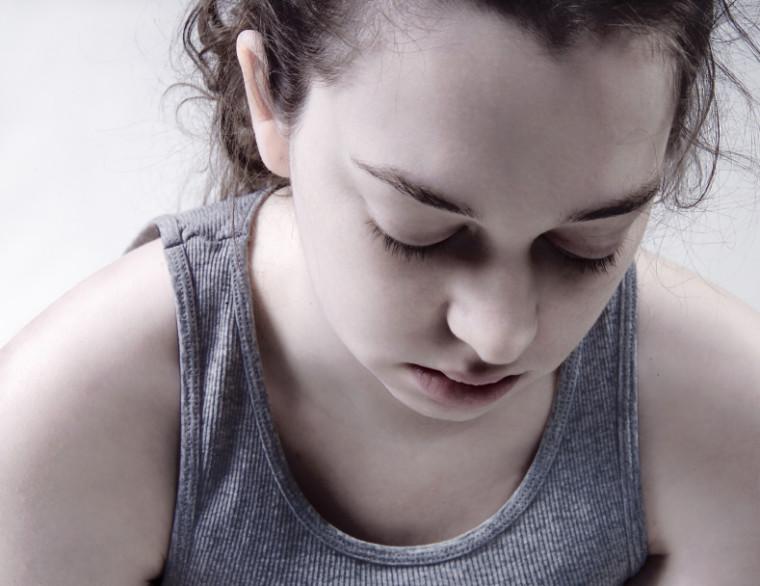 15χρονη Ελληνίδα δεν είχε ληξιαρχική πράξη γέννησης – Τα παιχνίδια της μοίρας και η παρέμβαση του Συνηγόρου του Πολίτη