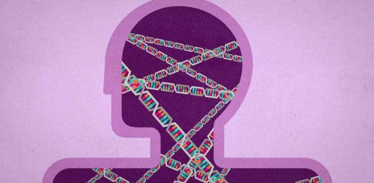 Ο αυτισμός είναι κατά 80% κληρονομικός σύμφωνα με νέα εκτενέστατη έρευνα