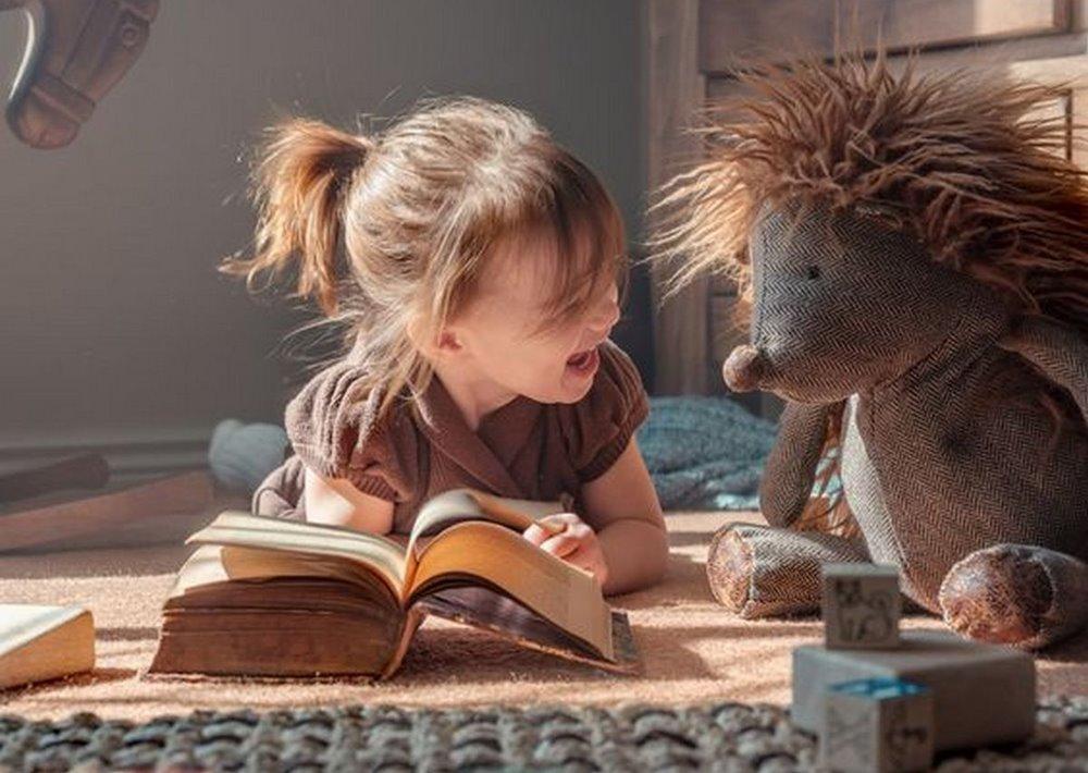 Φίλοι είναι τα αδέρφια που διαλέγουμε: 6 παιδικά βιβλία για την Ημέρα της Φιλίας