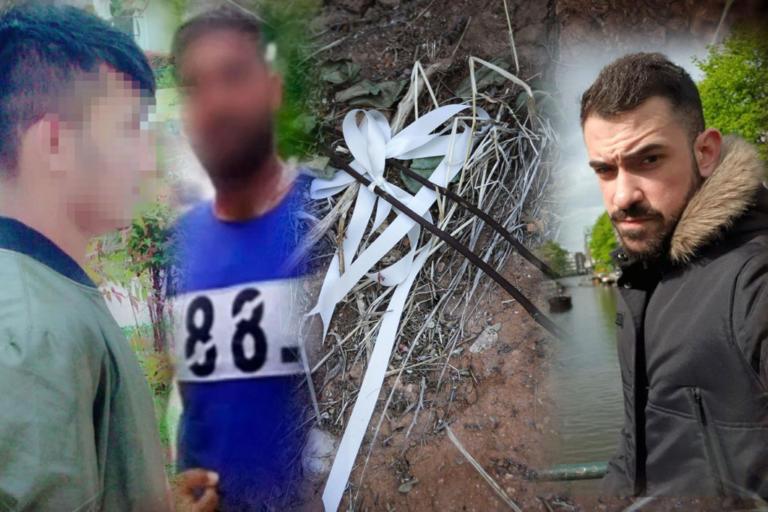 Δολοφονία στου Φιλοπάππου: «Είμαστε δυο γονείς ερείπια, χωρίς χαρά στο σπίτι μας»