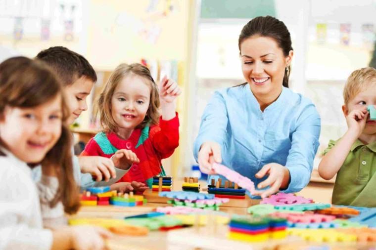 Παιδικοί Σταθμοί ΕΣΠΑ 2019-2020: Πότε θα ανακοινωθούν τα αποτελέσματα;