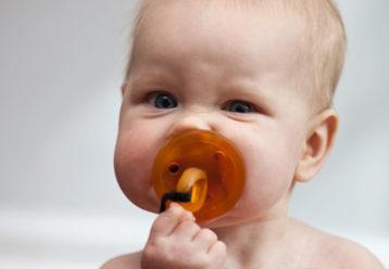 ce4f05015b0 Τζιν σαλιάρες για trendy μωρά | Infokids.gr