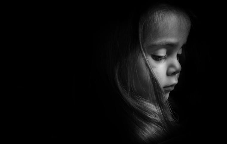Μέρα δυστυχισμένου παιδιού ποιός Θεός θα καθιερώσει;