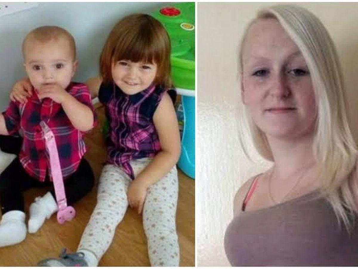 Σοκάρει η απολογία της 23χρονης Μήδειας που έπνιξε τα παιδιά της γιατί της κατέστρεφαν την σεξουαλική ζωή