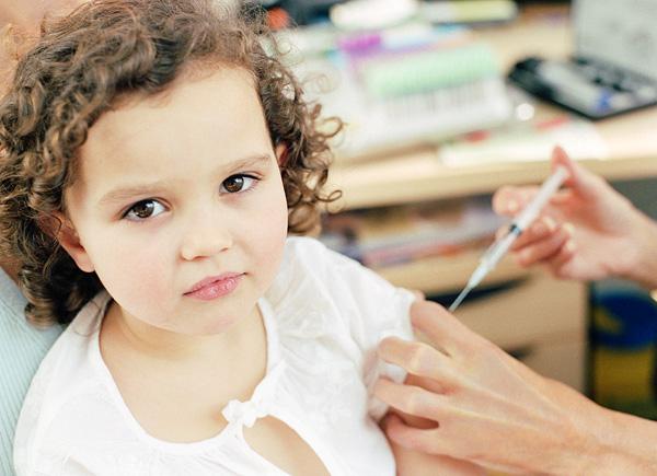 Εγκρίθηκε νέα ινσουλίνη για τη θεραπεία διαβήτη σε παιδιά και εφήβους (ενός έτους και πάνω)