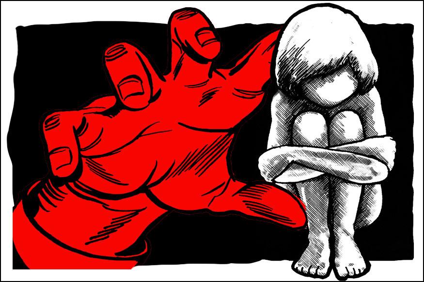 Μηδενική ανοχή: H Ρουμανία θεσπίζει τα ισόβια για βιαστές και παιδεραστές