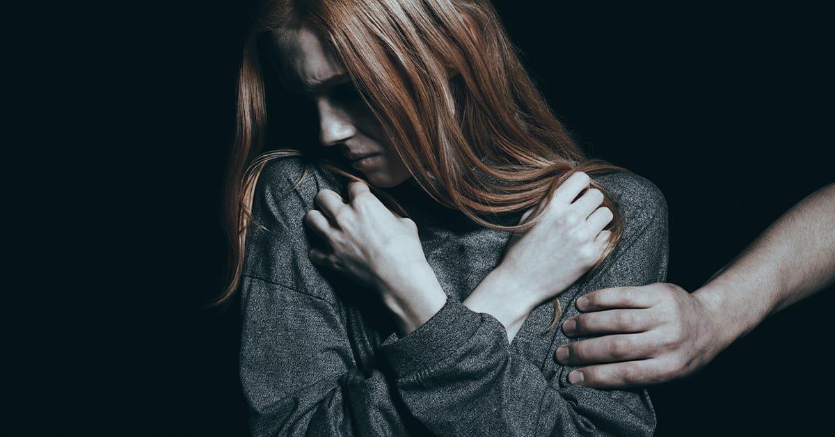 Βόλος: 36χρονος χούφτωσε το στήθος 16χρονης ενώπιον των γονιών της – Η ποινή που του επιβλήθηκε