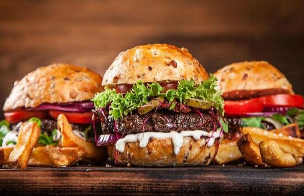 Το Burger Fest επιστρέφει με λαχταριστές γεύσεις και events για όλη την οικογένεια!
