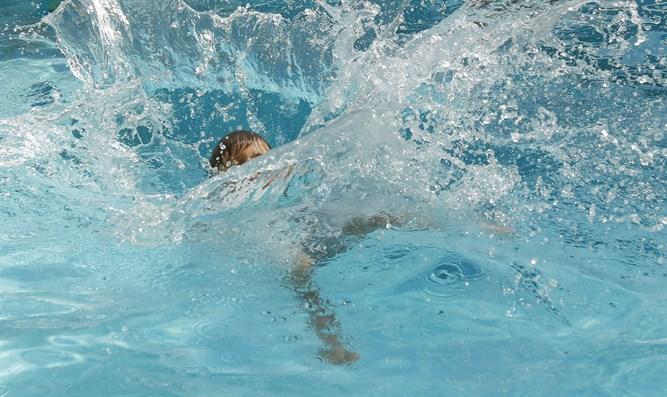 Νέα τραγωδία: 8χρονη πνίγηκε σε πισίνα ξενοδοχείου στη Κρήτη