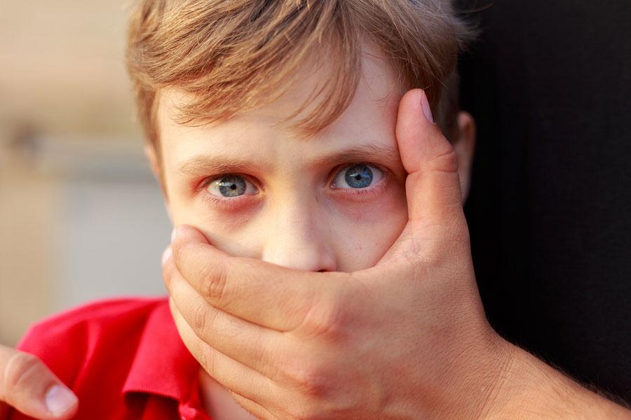 Είδηση σοκ: Απόπειρα αρπαγής 9χρονου στη Χίο – Πώς κατάφερε να ξεφύγει