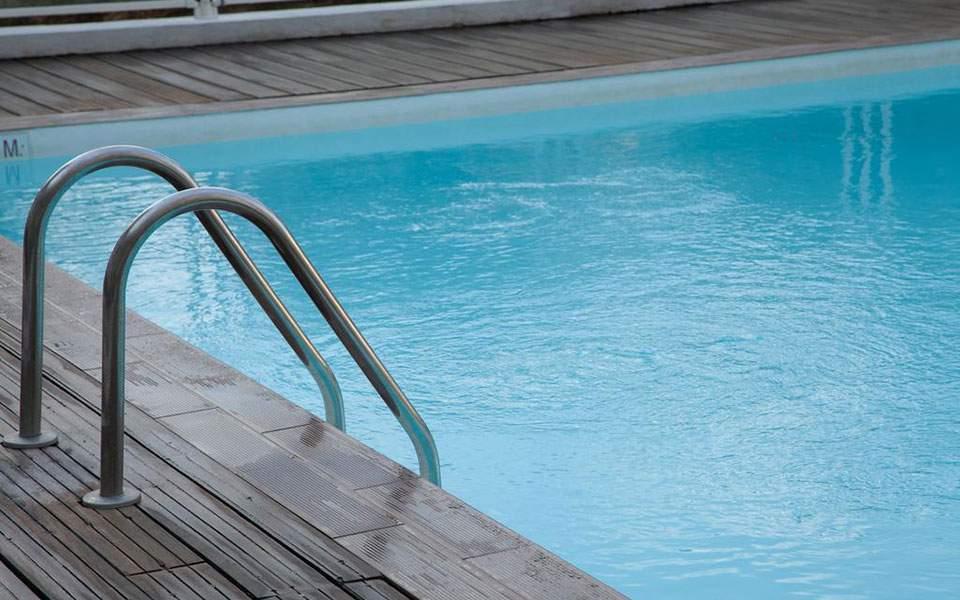Κρήτη: Στοιχεία σοκ για την πισίνα που πνίγηκε η 8χρονη – Οι συνθήκες που οδήγησαν στο μοιραίο