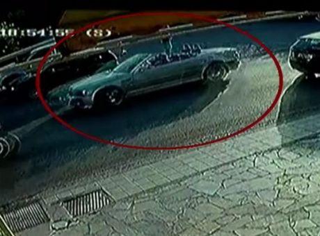 Τραγωδία στο Αίγιο: 4 εξωσωματικές είχε κάνει η μητέρα του μωρού που σκοτώθηκε
