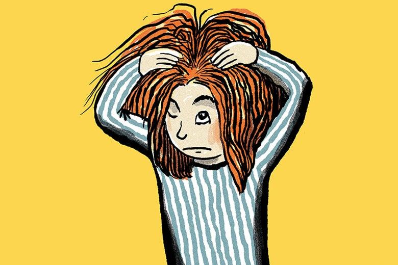 Επιστροφή στο σχολείο: Τι πρέπει να βάλουμε καλά στο κεφαλάκι του παιδιού μας;
