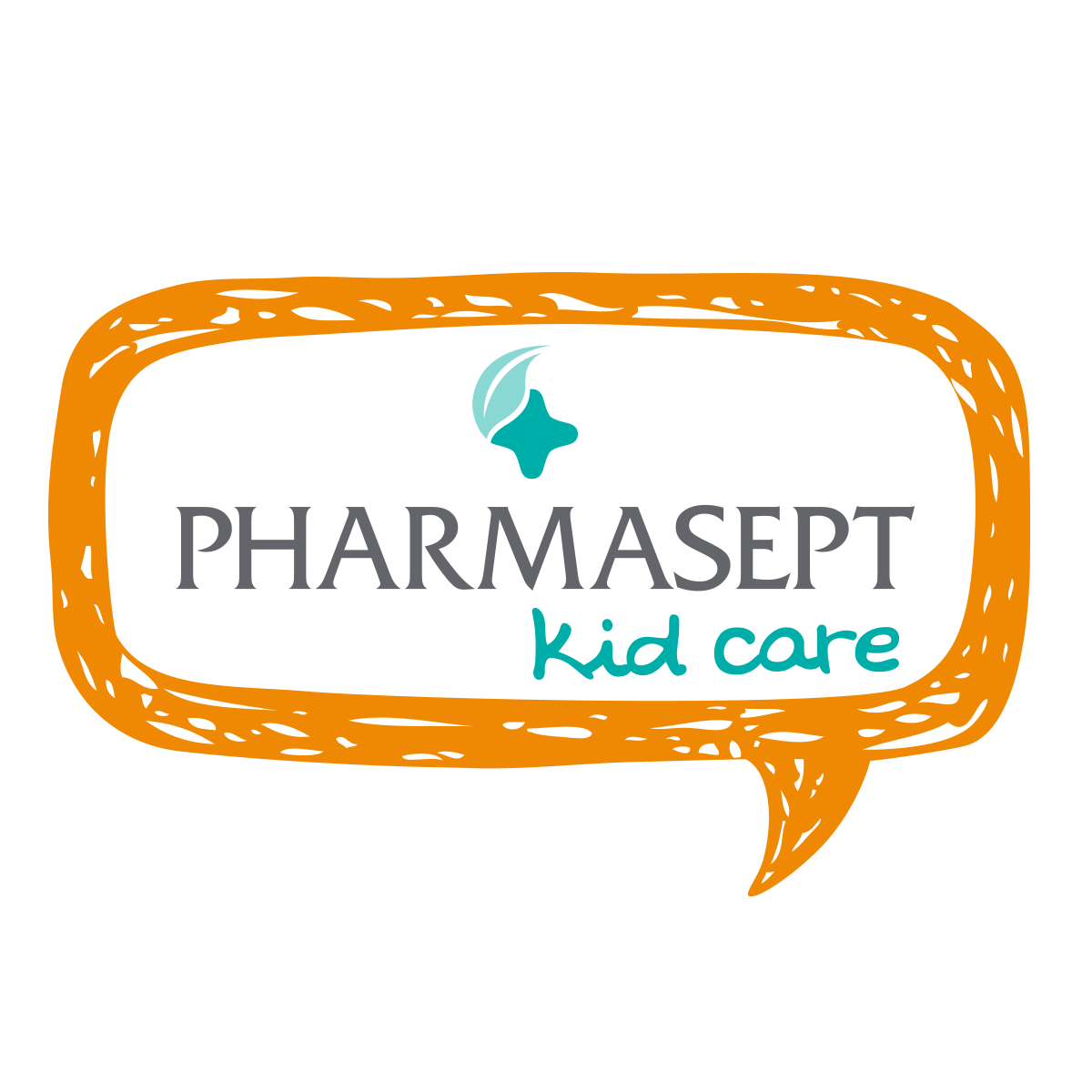 Η Pharmasept δημιουργεί την πρώτη φυσική σειρά περιποίησης για παιδιά και εφήβους