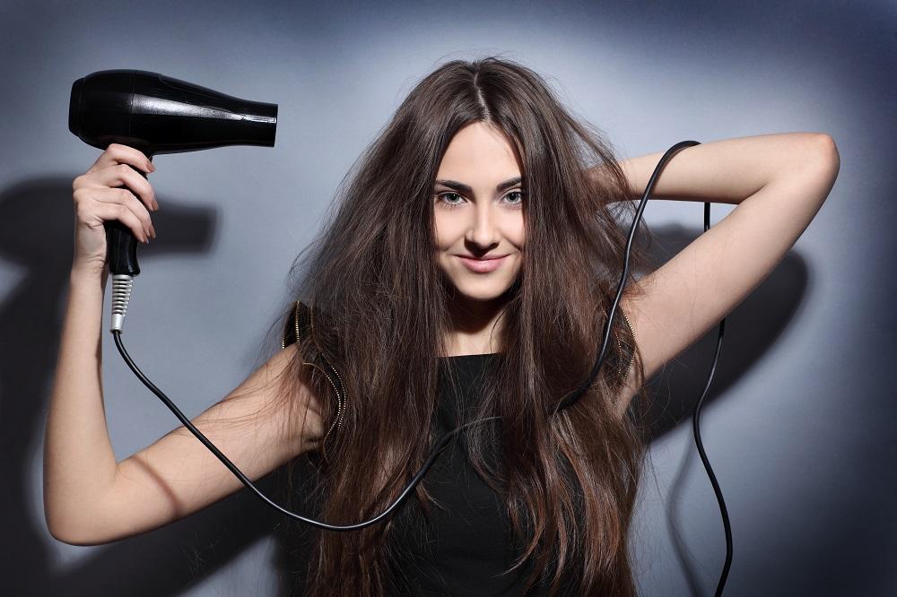 Ανακαλείται πιστολάκι μαλλιών από την αγορά – Υπάρχει κίνδυνος εγκαύματος