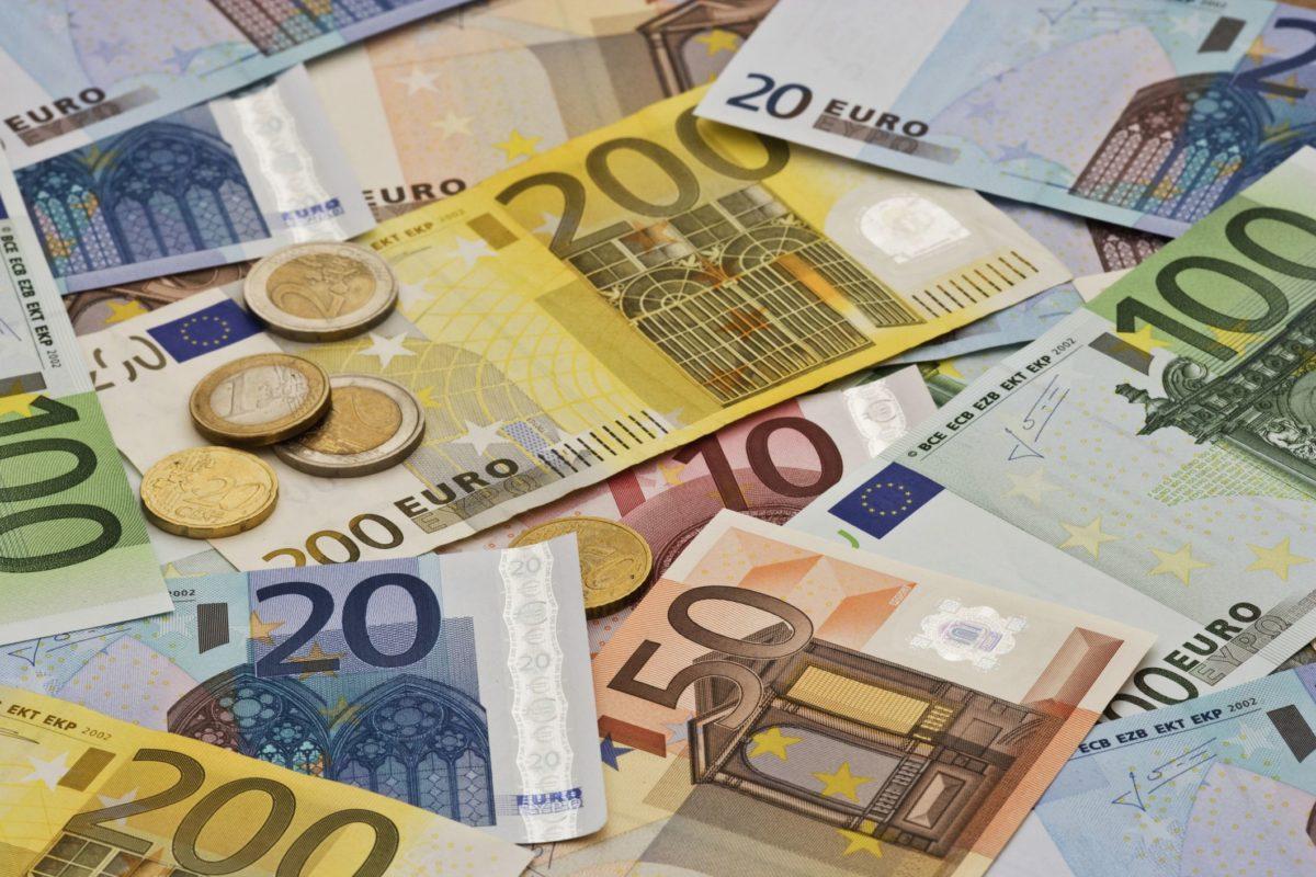 ΟΠΕΚΑ: Αυτές οι μητέρες θα λάβουν 1.000 ευρώ επίδομα