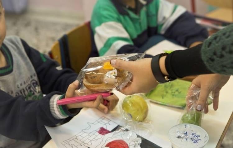 Χανιά: Η απάντηση του 7ου Δημοτικού Σχολείου για τους μαθητές που πάνε νηστικοί στο σχολείο