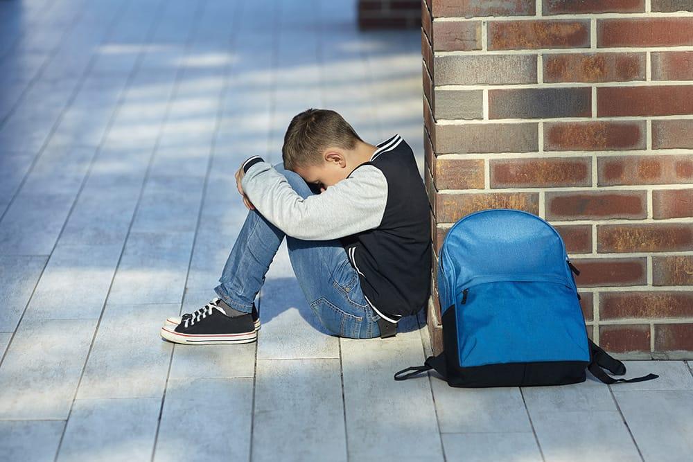 Σοκ στην Πάτρα: 16χρονος αποπειράθηκε να αυτοκτονήσει επειδή έπεσε θύμα bullying