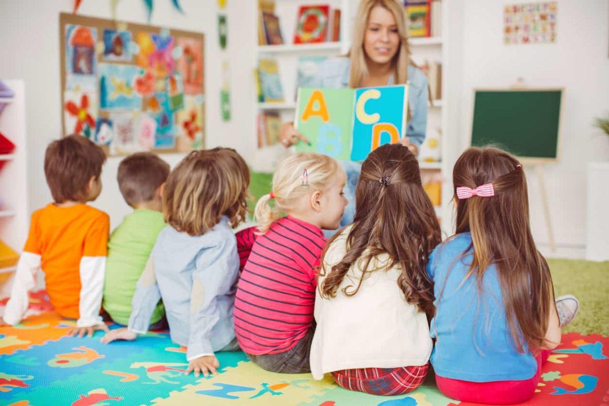 Παιδικοί Σταθμοί ΕΣΠΑ 2019-2020: Σε ποιους γονείς θα δοθούν επιπλέον voucher