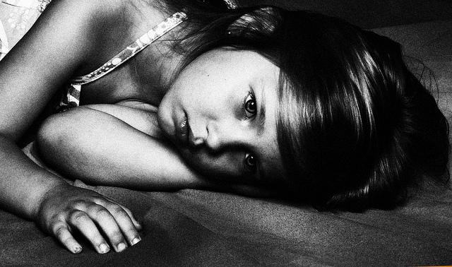 «Θέλω να πεθάνω»: Η κραυγή της 11χρονης που έπεσε θύμα ασέλγειας από δικηγόρο