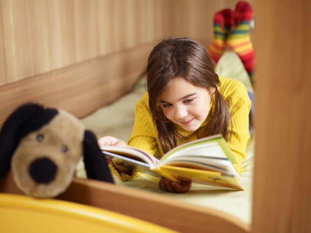 Αυτά τα παιδικά βιβλία κέρδισαν τα Κρατικά Βραβεία Παιδικού Βιβλίου 2018