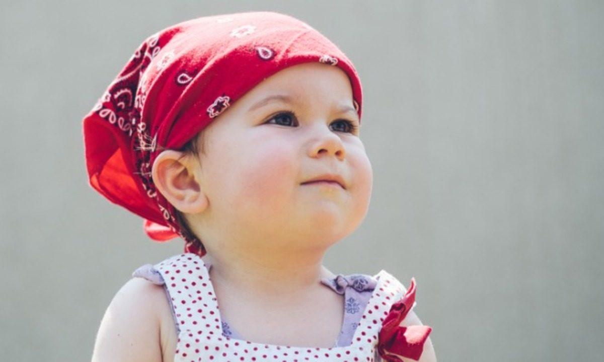 """Παιδικός καρκίνος: Η Ελλάδα μέσω της """"Φλόγας"""" θα συμμετέχει στα διεθνή πρωτόκολλα θεραπείας"""