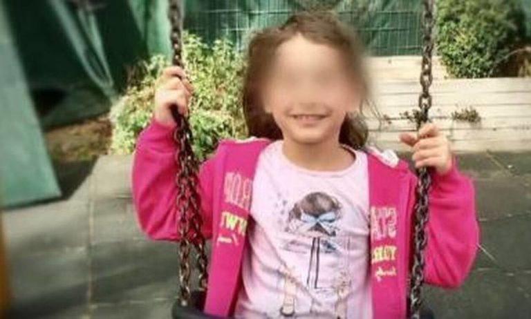 ΕΟΠΥΥ: Στην Ελλάδα θα γίνει η αποθεραπεία της 8χρονης Αλεξίας που χτυπήθηκε από αδέσποτη σφαίρα