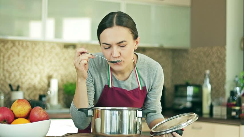 ΕΦΕΤ: Ανακαλείται γνωστό τρόφιμο καθώς περιέχει θραύσματα γυαλιού