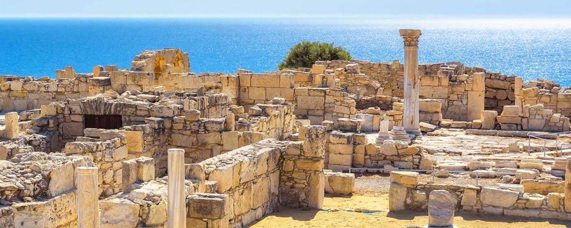 Η Κύπρος υποδέχεται τους Έλληνες μαθητές για αξέχαστες σχολικές εκδρομές (29/10)